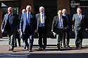 PMCE 20 03 2018 NEWS - The European Court of Human Rights (ECHR) outcome over the 'Hooded Men'
