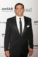 Mark Sanchez of the New York Jets attending amfAR's third annual Inspiration Gala at the New York Public Library in New York, 07.06.2012...Credit: Rolf Mueller/face to face /MediaPunch Inc. ***FOR USA ONLY*** /NORTEPHOTO.COM