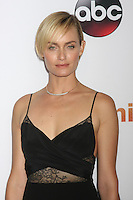 Amber Valletta<br /> at the ABC TCA Summer Press Tour 2015 Party, Beverly Hilton Hotel, Beverly Hills, CA 08-04-15<br /> David Edwards/DailyCeleb.com 818-249-4998