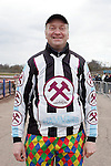 LAKESIDE HAMMERS v EASTBOURNE EAGLES<br /> ELITE LEAGUE<br /> FRIDAY 29TH MARCH 2013<br /> ARENA ESSEX