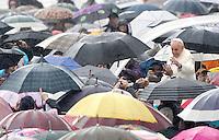 20140205 UDIENZA GENERALE DI PAPA FRANCESCO