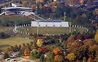 klockner stadium, davenport field, soccer, lax, baseball