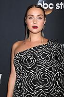 "LOS ANGELES - NOV 4:  Camilla Luddington at the ""Grey's Anatomy"" 300th Episode Event at Tao on November 4, 2017 in Los Angeles, CA"