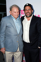 Brett Ratner<br /> at the &quot;Barely Lethal&quot; Los Angeles Special Screening, Arclight, Hollywood, CA 05-27-15<br /> David Edwards/Dailyceleb.com 818-249-4998