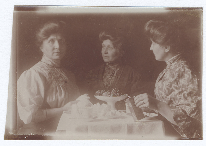 19a. (6) <br />