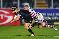 Bath v Cardiff Blues
