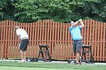 Ocean Medical Center Foundation Golf Classic at Manasquan River Golf Club