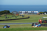 GP Moto Australia during the Moto World Championship 2014 in Phillip Island.<br /> Moto3<br /> <br /> Rafa Marrod&aacute;n/PHOTOCALL3000
