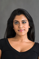 Beauty photos of woman of Indian Ethnicity<br />