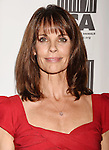 BEVERLY HILLS, CA - OCTOBER 24: Actress Alexandra Paul attends the Last Chance for Animals Benefit Gala at The Beverly Hilton Hotel on October 24, 2015 in Beverly Hills, California.