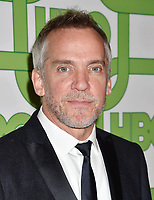 BEVERLY HILLS, CA - JANUARY 06: Jean-Marc Vallee attends HBO's Official Golden Globe Awards After Party at Circa 55 Restaurant at the Beverly Hilton Hotel on January 6, 2019 in Beverly Hills, California.<br /> CAP/ROT/TM<br /> ©TM/ROT/Capital Pictures