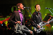 Nov 09, 2013: HOTEI & MIKE EDWARDS - Empire Shepherds Bush London