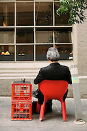 Image Ref: M068<br />