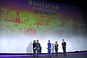Japan premiere for Bohemian Rhapsody