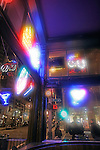 Seattle, Virginia Inn, Skid Road, First Avenue, Pike Place Market, Historical District,