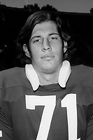 1975: Todd Anderson.