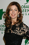 HOLLYWOOD, CA. - February 19: Actress Dana Delany arrives at Global Green USA's 6th Annual Pre-Oscar Party held at Avalon Hollwood on Februray 19, 2009 in Hollywood, California.