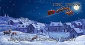 Marcello, CHRISTMAS SANTA, SNOWMAN, WEIHNACHTSMÄNNER, SCHNEEMÄNNER, PAPÁ NOEL, MUÑECOS DE NIEVE, paintings+++++,ITMCTNBC08,#x#