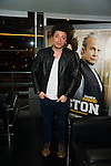 """Avant-première du film """"Fiston"""" - 20032014 - Bruxellesen présence de Kev Adams"""