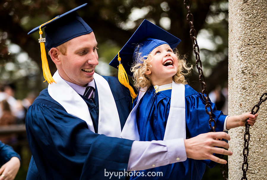 _E1_7788<br /> <br /> 1704-51 2017 Spring Commencement<br /> <br /> April 27, 2017<br /> <br /> Photography by Nate Edwards/BYU<br /> <br /> &copy; BYU PHOTO 2016<br /> All Rights Reserved<br /> photo@byu.edu  (801)422-7322