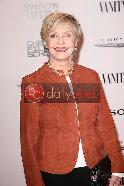 """Florence Henderson<br /> at Vanity Fair and Chrysler Toast """"American Hustle,"""" Ago, West Hollywood, CA 02-27-14<br /> David Edwards/DailyCeleb.com 818-249-4998"""