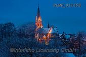 Marek, CHRISTMAS LANDSCAPES, WEIHNACHTEN WINTERLANDSCHAFTEN, NAVIDAD PAISAJES DE INVIERNO, photos+++++,PLMP01145Z,#xl#