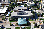 1309-22 3014<br /> <br /> 1309-22 BYU Campus Aerials<br /> <br /> Brigham Young University Campus, Provo, <br /> <br /> Harold B Lee Library, HBLL<br /> <br /> September 7, 2013<br /> <br /> Photo by Jaren Wilkey/BYU<br /> <br /> &copy; BYU PHOTO 2013<br /> All Rights Reserved<br /> photo@byu.edu  (801)422-7322