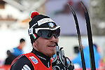 03/01/2014, Dobbiaco, Toblach - 2014 Cross Country Ski World Cup Tour de ski <br />