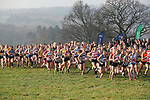 2019-02-23 National XC 301 HM