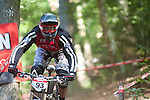 Nissan DH Cup