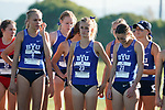 BYU 1718 CrossCountry