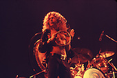 LED ZEPPELIN, VINTAGE NEIL ZLOZOWER