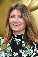 Sharon Horgan arriving for the BAFTA Craft Awards 2018 at The Brewery, London, UK. <br /> 22 April  2018<br /> Picture: Steve Vas/Featureflash/SilverHub 0208 004 5359 sales@silverhubmedia.com