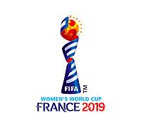 Copa do Mundo Futebol Feminino