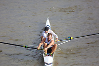 Crew: 42  Warwick Boat Club - Op 2- Intermediate<br /> <br /> Pairs Head 2019<br /> <br /> To purchase this photo, or to see pricing information for Prints and Downloads, click the blue 'Add to Cart' button at the top-right of the page.