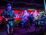 Kool Shifters Band, The 79th Amador County Fair, Plymouth, Calif.<br /> <br /> <br /> #AmadorCountyFair, #PlymouthCalifornia,<br /> #TourAmador, #VisitAmador,