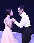 'An American In Paris' - Curtain Call