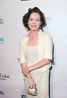 BEVERLY HILLS, CA - NOVEMBER 11: Lara Flynn Boyle, at AMT's 2017 D.R.E.A.M. Gala at The Montage Hotel in Beverly Hills, California on November 11, 2017.  <br /> CAP/MPI/FS<br /> &copy;FS/MPI/Capital Pictures