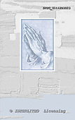 Hans, SYMPATHY, paintings+++++,DTSC4111203023,#T# Beileid, condolación, illustrations, pinturas ,everyday