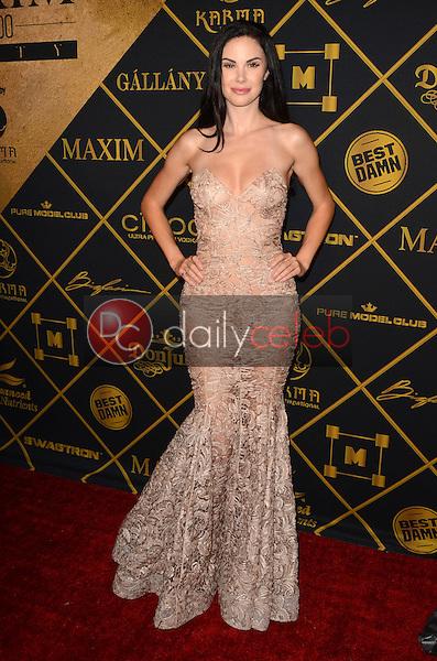 Jayde Nicole<br /> at the 2016 Maxim Hot 100 Party, Hollywood Palladium, Hollywood, CA 07-30-16<br /> David Edwards/DailyCeleb.com 818-249-4998