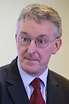 03/02/2014 Hilary Benn Wythenshawe