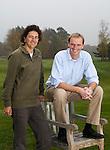 2009 Machielsen en Huyskes NGF Topgolf