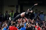 090518 Chelsea v Huddersfield Town