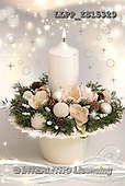 Maira, CHRISTMAS SYMBOLS, WEIHNACHTEN SYMBOLE, NAVIDAD SÍMBOLOS, photos+++++,LLPPZS15329,#xx#