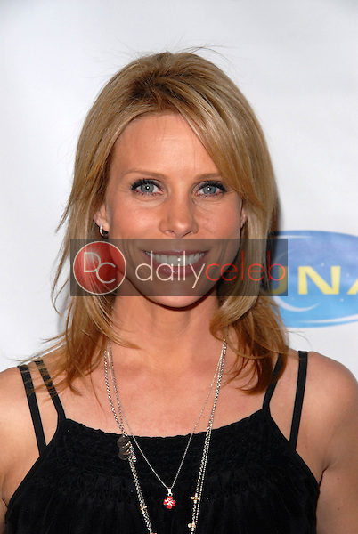 """Cheryl Hines<br /> at the 6th Annual Los Angeles Women's Int'l Film Festival Opening Night Benefit Screening of """"Serious Moonlight,"""" The Libertine, West Hollywood, CA. 03-26-10<br /> David Edwards/DailyCeleb.com 818-249-4998"""