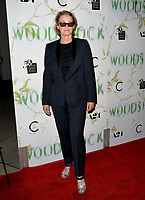 Lisa Love at the premiere for &quot;Woodshock&quot; at the Arclight Theatre, Hollywood, Los Angeles, USA 18 September  2017<br /> Picture: Paul Smith/Featureflash/SilverHub 0208 004 5359 sales@silverhubmedia.com