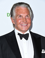 06 October 2018 - Beverly Hills, California - George Hamilton. 2018 Carousel of Hope held at Beverly Hilton Hotel. <br /> CAP/ADM/BT<br /> &copy;BT/ADM/Capital Pictures