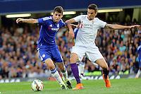 Chelsea vs ACF Fiorentina 05-08-15