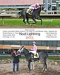 Parx Racing Win Photos 10-2011