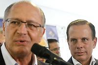 29.03.2018 - Alckmin e Doria entregam apartamentos do Complexo Júlio Prestes